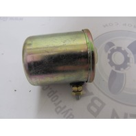 89-889273 Quicksilver Choke Solenoid Force  35/90/120HP