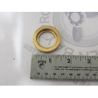 897313 Volvo Penta Marine Engine Spacer Ring