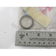 897387 Volvo Penta Marine Engine Clamping Ring