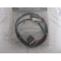 87-898101143 Mercury Mariner 25-30 EFI 4-Stroke Outboard Power Tilt Switch