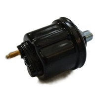 8M0068784 Quicksilver fits Mercruiser Oil Pressure Sender Assy