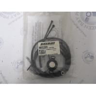 8M0074845 Mercury 30-115 EFI  Optimax Outboard Analog Trim Sender Kit