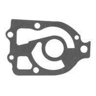 27-8M0090319 856081 Lower Gasket Fits Mercury Mariner Magnum Outboards