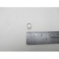 0900077 900077 Retainer Ring for Vintage OMC 80-245 HP Stringer Stern Drive