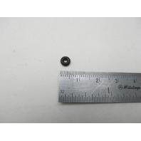 0900089 900089 O-Ring for Vintage OMC Stringer Stern Drive Bilge Pump