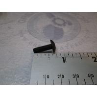 90149-05959-00 Yamaha Jet Ski Steering Speciality Screw