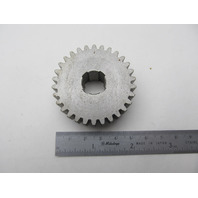 0903461 903461 Sprocket Gear 30 Tooth for Vintage OMC Evinrude Johnson Engines
