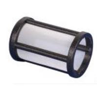 908034 0908034 OMC, OMC Cobra Stern Drive Fuel Filter