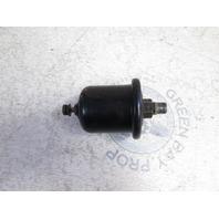 90806 Mercruiser 4 Cyl V6 & V8 Stern Drive Oil Pressure Gauge Sender