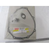 90891-40224-00 Oil Pump Bolt & Gasket Kit for Yamaha PWC