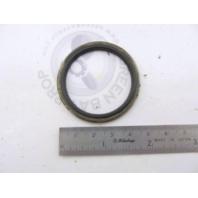 0909930 909930 OMC Stringer Sterndrive Tiller Arm Seal