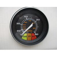 79-91037A1 Quicksilver Speedometer for Mercury/Mariner NLA 79-827884A1
