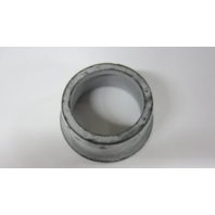 0911705 911705 Water Tube Seal Grommet OMC Cobra Sterndrives