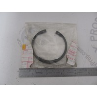 914533 3850715 Volvo Penta Stern Drive Marine Engine Retaining Ring