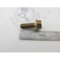 945444 945444-8 Volvo Penta Stern Drive Marine Engine Flange Screw