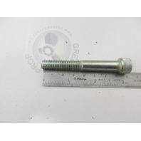 956591 956591-2 Volvo Penta Stern Drive Marine Engine Hex Socket Screw
