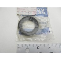 958859 Primary Shaft Sealing Ring For Volvo Penta Stern Drives