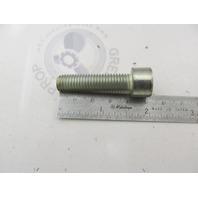 959241 959241-1 Volvo Penta Stern Drive Marine Engine Hex Socket Screw