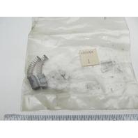 0980084 980084 OMC Stern Drive Alternator Brush & Spring Set