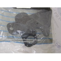 98428A2 98428A 2 Mercury Mercruiser 2.5 3.0 Conventional Ignition Mounting Bracket