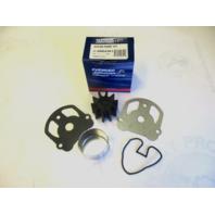 984461 0984461 OMC Cobra Stern Drive Water Pump Impeller Repair Kit