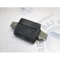 0984468 Evinrude Johnson 200-300 Hp Outboard Exhaust Housing Upper Mount