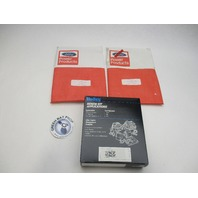 986784 OMC STERNDRIVE/COBRA CARBURETOR-Carb Kit 986799 NLA