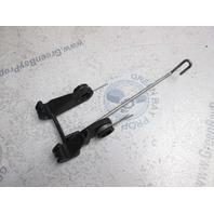 98830A3 Mercury Mariner 15-25 Hp Outboard Swivel Bracket Reverse Lock Hook