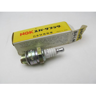 B4-LM 3410 NGK Nickel Spark Plug for Lawn Outdoor Power Equipment