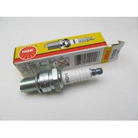 B8ES 2411 NGK Nickel Spark Plug for Kawasaki Yamaha ATVs Honda Motorcycles