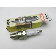 B8EV NGK Engine Spark Plug 14mm x 19mm for Honda Motorcycles