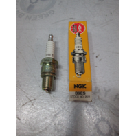 B9ES 2611 NGK Standard Engine Spark Plug Motorcycle, Snowmobile
