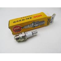 BM6F 6221 NGK Nickel Resistor Spark Plug for Chain Saws, Tanaka Outboards