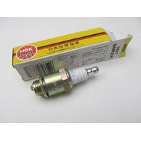BMR2A 7677 NGK Nickel Resistor Spark Plug for Kawasaki ATVS
