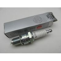 BP4ES 6928 NGK Spark Plug Lawn Mowers Golf Cart Power Equipment