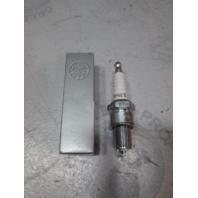 BP6ES 7333 NGK Standard Engine Spark Plug Chrysler/OMC/Volvo Sterndrive
