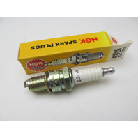 BP7ES 5535 NGK Nickel Spark Plug for Automotive Generators ATV Motorcycle
