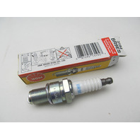 BR9ES 3194 NGK Nickel Spark Plug for Honda ATV Motorcycle Polaris Ski-Doo Snowbobile