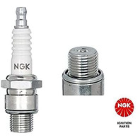BUE 2322 NGK Surface Gap Spark Plug for Mercruiser 8 CYL Syvaro Engines