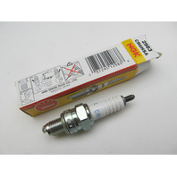 CR6HSA 2983 NGK STANDARD NICKEL SPARK PLUG for ATVS Motorcycles Outboard Auto