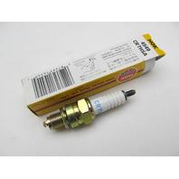 CR7HSA 4549 NGK Resistor Nickel Spark Plug for ATVs Motorcycles Arctic Cat Suzuki Honda