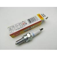 CR8EK 3478 NGK Multi-Ground Nickel Spark Plug for Motorcycles KTM Suzuki Sherco