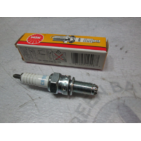 CR9EK 4548 NGK Standard Engine Spark Plug Motorcycle, ATV, PWC