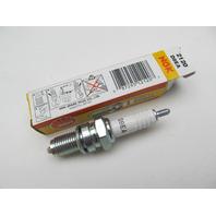 D8EA 2120 NGK Standard Nickel Spark Plug for ATVs Motorcycles Suzuki Honda Yamaha