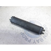 F286647 Chrysler Sears Force 6-15 Hp Outboard Carrying Handle