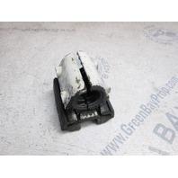 F286956 F286346 Chrysler Sears 9.9-15 Hp Outboard Lower Shock Mount Bracket