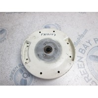 F302097 Chrysler 6-15 Hp Outboard Manual Start Flywheel