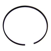 F316579 Mercury Force Chrysler 75-140 Hp Outboard Crankcase Sealing Ring