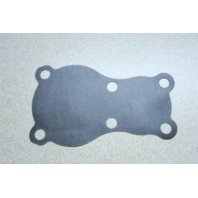 F438747 Diaphragm Gasket Mercury Force/Chrysler 35-125HP
