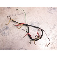 F658744 Force 50 Hp Outboard Engine Wire Harness